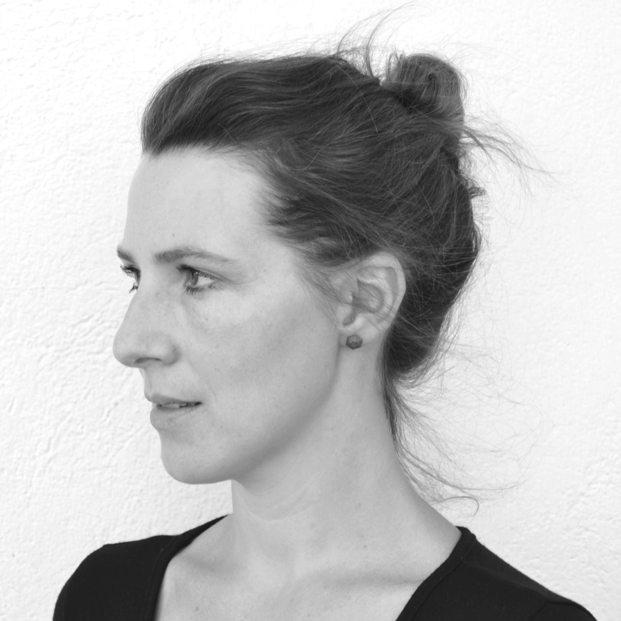 Hannah Schneider (DE)
